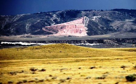 The-wind-river-reservation-in-central-wyoming-is-surrounded-by-a-landscape-most-people-have-never-seen