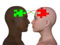 Black-Man-Black-Woman-Dear-Friend-Sometimes-Lover
