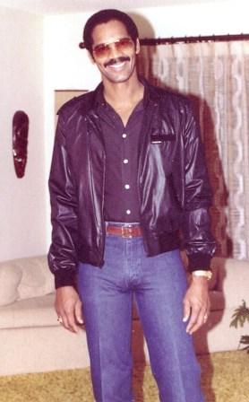 Age 36