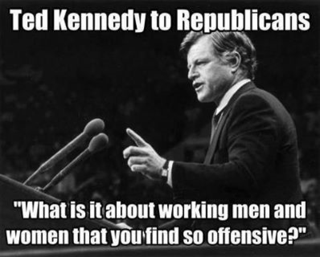 Republicans-hate-america's-working-men-and-women