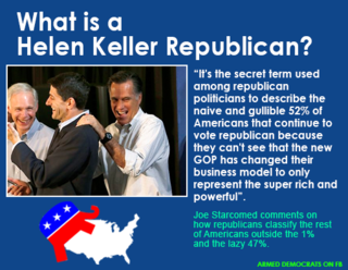 GOP-Redicule-Laugh-At-Helen-Keller-Republicans