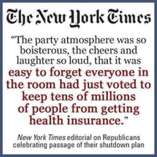 Republicans-Celebrate-Obstruction
