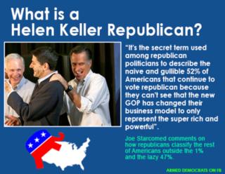 GOP-Joke_Helen_Keller_Republicans