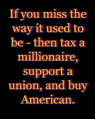 Tax-Millionaires-Billionaire-And-Buy-Made-In-America