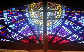 Power-of-religion-church-or-cross
