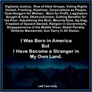 Republican-sedition-hate-obstruction-destroys-democracy