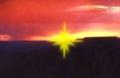 Alien-covenant-emissary