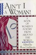 Aint-I-A-Woman