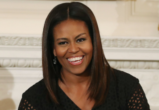 First_Lady-Michelle-Obama