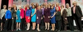 InaugurationWomen2