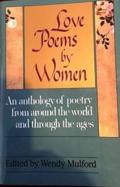 Love-Poems-By-Women