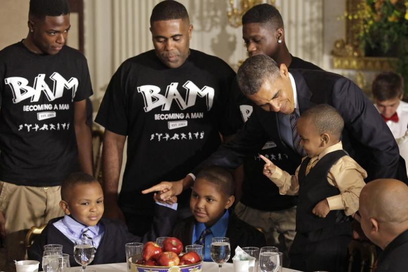 Obama-and-kids2