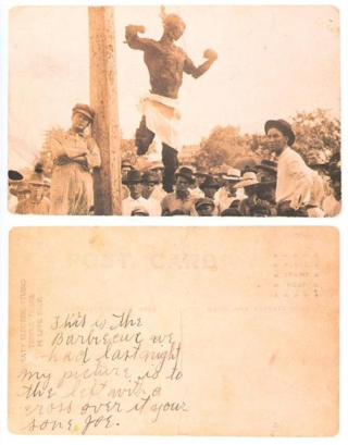 Lynchings1