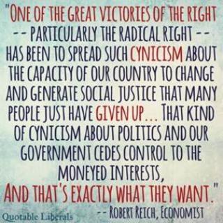 Radical-right-cynicism
