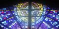 When-church-is-not-enough
