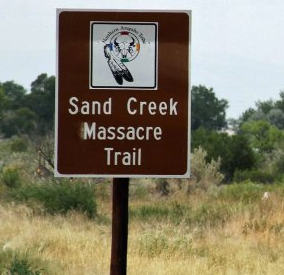 On-the-wind-river-reservation-signs-like-this-memorialize-an-immoral-atrocity-by-the-usa-army