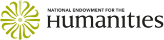 National-Endowment-For-Humanities