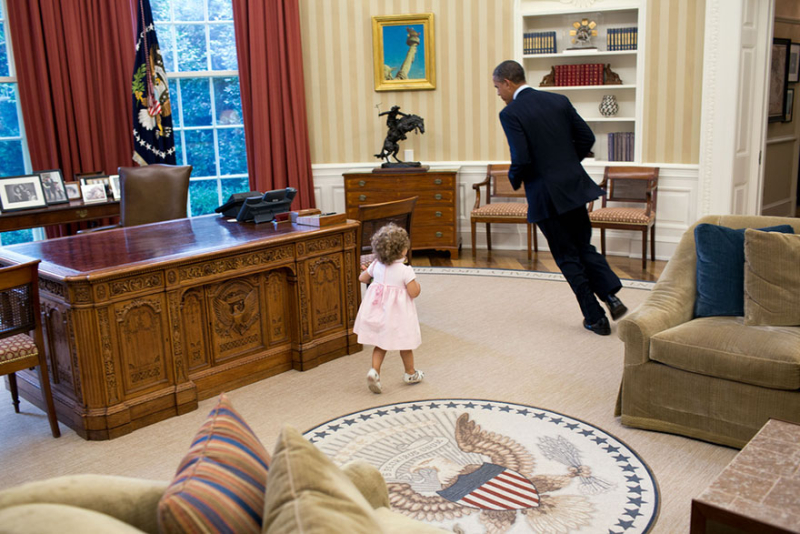 2-million-photos-barack-obama-photographer-pete-souza-white-house-20