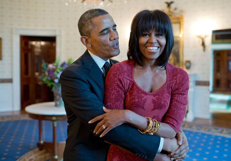 President-First-Lady_Obama