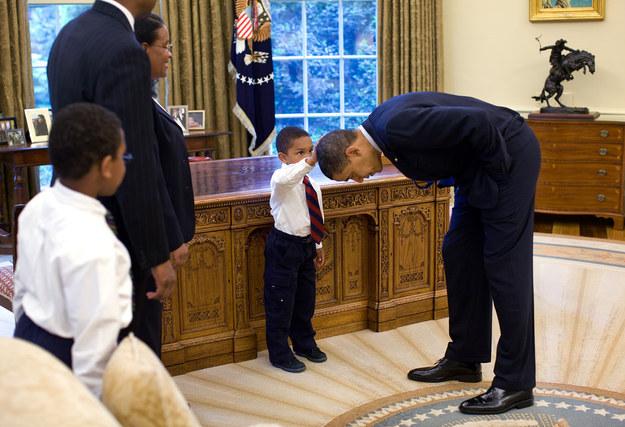 Obama-and-kids-7