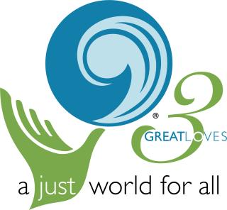 3GL-Logo UCC