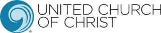 UCC-Logo-2018-2